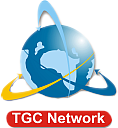 The Great Commission (TGC)